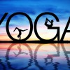 yoga3-1