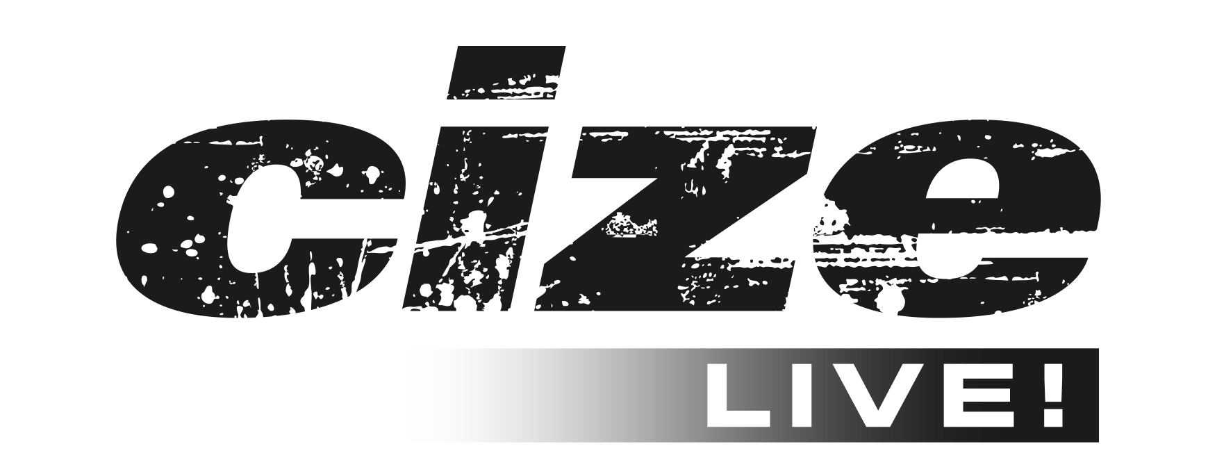 Cize_Live_Logos_Blk